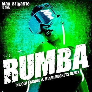 Rumba (Nicola Fasano & Miami Rockets Remix)