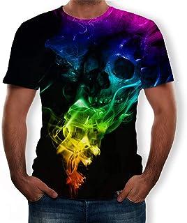 ae7dc1238 Amazon.fr : HOOLIGAN - T-shirts, polos et chemises / Homme : Vêtements