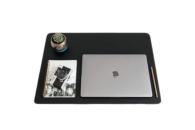 c587470a8891 Best laptop pad for desk | Amazon.com