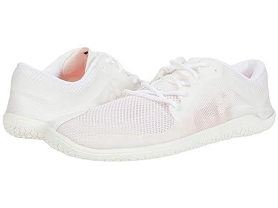 Vivobarefoot Primus Lite (White) Women