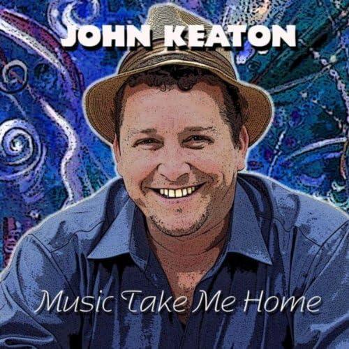 John Keaton