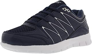 Fila Thunderbolt 2 Running Kid's Shoes