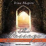 The Passage: Wonderland Series, Book 1