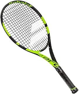 Babolat Pure Aero Junior 26 Tennis Racquet-(B140175)