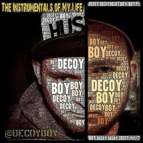 Decoy Boy