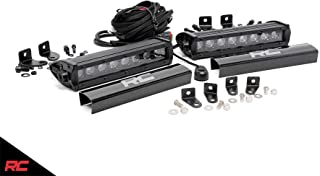 Best 2017 f250 led grill Reviews