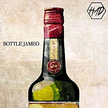 Bottle Jameo (feat. Groovebox)