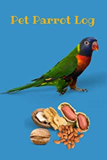 Best tropical nuts list Reviews