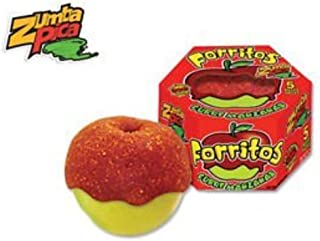 Best forritos tamarindo candy Reviews