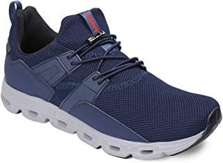 FURO by Red Chief Men's Best Jumps/Running Sports Shoes R1100