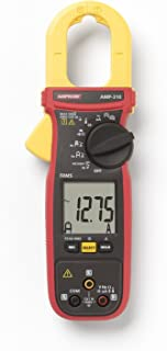 Best dc meter price Reviews