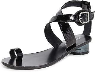 Women's Harlowe Strappy Sandals