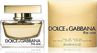 Amazon.es: Dolce & Gabbana - Perfumes y fragancias: Belleza