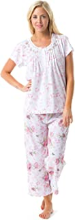Best celestial dreams capri pajamas Reviews