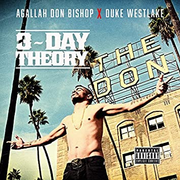 3-Day Theory