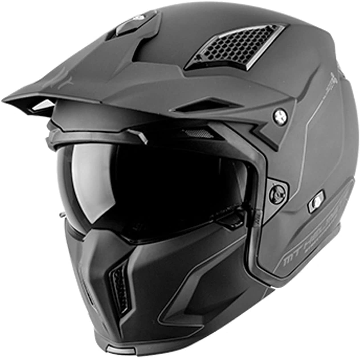 Retro Helmet Street Fighter Half Detachable Special price for a limited time Combination H Sale special price