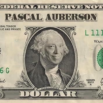 Dollar (Single)
