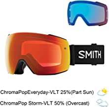 smith iox chromapop