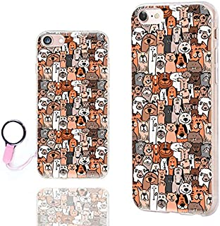 Best dog case iphone 7 Reviews
