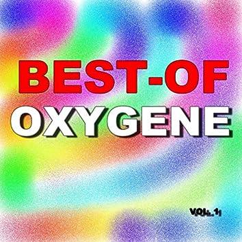 Best-of oxygene (Vol. 1)