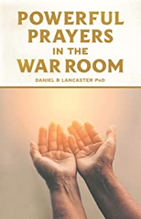 Best warrior war room Reviews