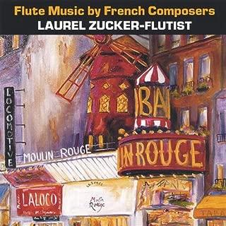 Best fantaisie philippe gaubert flute Reviews