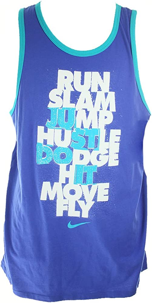 Nike Colorado Springs Mall Men's Run 67% OFF of fixed price Slam Jump Hustle Dodge Hit Fly Move