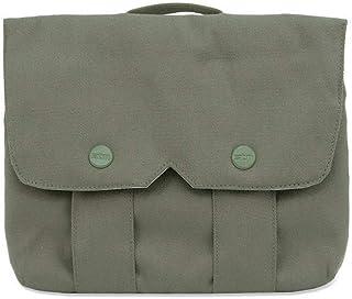 STM Cache D10 iPad 2/3/4/Air/Tablet Case Bag Sleeve