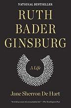 Ruth Bader Ginsburg: A Life PDF