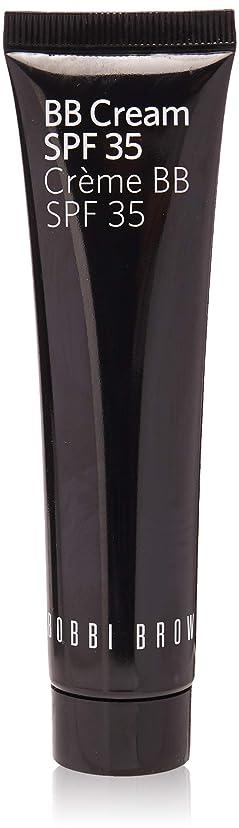 顕微鏡ばかバランスボビーブラウン ボビイ ブラウン BBクリーム #04 40ml [並行輸入品]