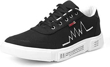 ROCKFIELD Men's Casual Sneakers Shoes for Men's
