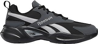 Reebok Unisex Royal Ec Ride 4 Shoes (Low)