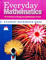 Everyday Mathematics: Student Reference Book Grade 4