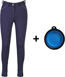 fall front breeches
