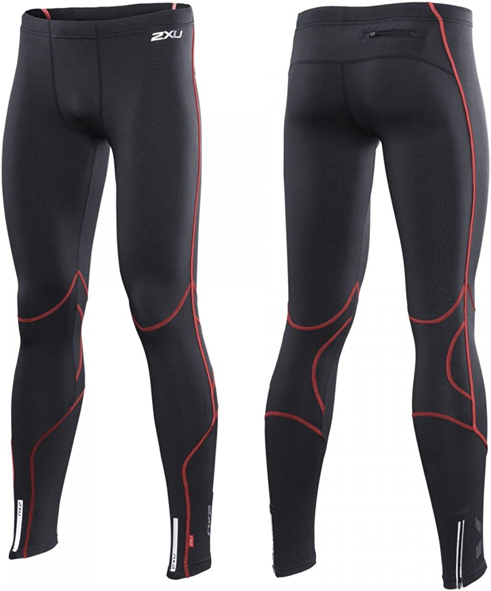 2XU Men's Free shipping / New Our shop most popular Thermal Tights