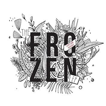 The Frozen EP