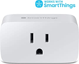 Best smartthings motion detector battery Reviews