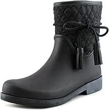 Best jessica simpson rain boots Reviews
