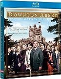 Downton Abbey - Temporada 4 [Blu-ray]