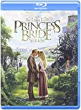 Blue Ray version of The Princess Bride