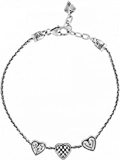 Best brighton jewelry anklets Reviews