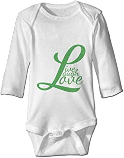 KAYERDELLE Happy Thansgiving Turkey Babys Boys /& Girls Short Sleeve Bodysuit Baby Onesie and Tshirt