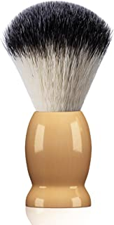 Brv Shaving Brush