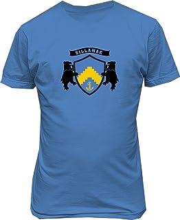 JK Sillamae Kalev estonia soccer shirt Football