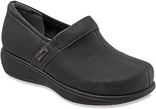 4f2cfb60d415 Amazon.com  12 - Mules   Clogs   Shoes  Clothing