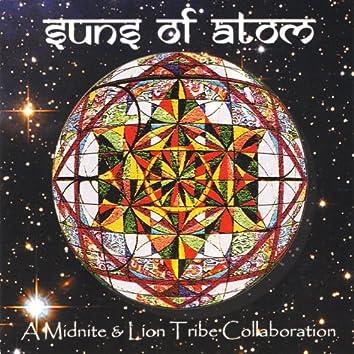 Suns of Atom