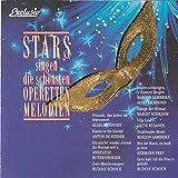 Die schönsten OperettenmeIodien