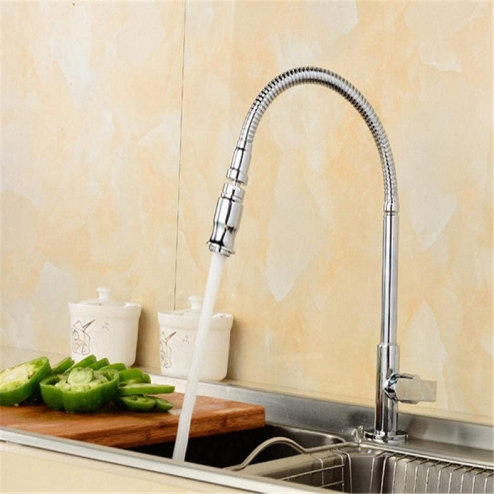 MBYW Kitchen Max 60% OFF Faucet Modern Sink S Ranking TOP9 Steel Stainless