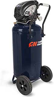 Best husky 26 gallon upright air compressor Reviews