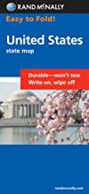 Easy To Fold: United States PDF